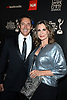 2CCC Daytime Emmys 68_TwinImages_June 16, 2013y