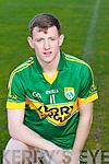 Conor Keane (Killarney Legion)
