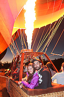 20140626 26 June Hot Air Balloon Cairns