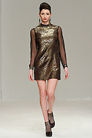 Sacred Heart Collections Fall 2014