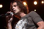 Chris Cornell 7/16/08