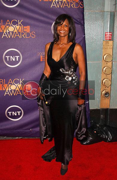 Margaret Avery<br /> at the 2005 Black Movie Awards, The Wiltern, Los Angeles, CA 10-09-05<br /> David Edwards/DailyCeleb.Com 818-249-4998