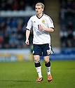 GARY MACKAY-STEVEN (Dundee Utd)
