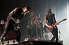 Combichrist @ Allstate Arena, Rosemont IL 5/10/11