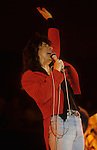 Steve Perry of JOURNEY Steve Perry