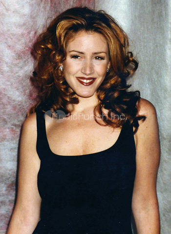 Joely Fisher 1996<br /> Photo By John Barrett/PHOTOlink/MediaPunch