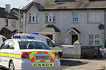 Woman Stabed in Drogheda