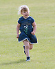 11.06.2017; Westonbirt, UK: Prince William<br />