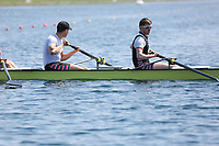 Race: 57  Event: Challenge 4-  Heat C<br /> <br /> Wallingford Regatta 2018<br /> <br /> To purchase this photo, or to see pricing information for Prints and Downloads, click the blue 'Add to Cart' button at the top-right of the page.