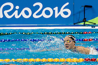 20160804 Rio2016 Olympic Games