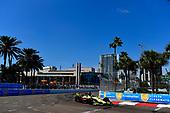 2018 Verizon IndyCar Series - Firestone Grand Prix of St. Petersburg<br /> St. Petersburg, FL USA<br /> Sunday 11 March 2018<br /> S&Egrave;bastien Bourdais, Dale Coyne Racing with Vasser-Sullivan Honda<br /> World Copyright: Scott R LePage / LAT Images<br /> ref: Digital Image _SRL9993