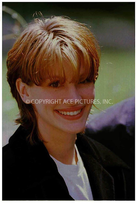 *** USA RIGHTS ONLY***    ..***FILE PHOTO***   Julia Roberts. REF: PPSA2059. Please byline: NY Photo Press.   ..*PAY-PER-USE*      ....NY Photo Press:  ..phone (646) 267-6913;   ..e-mail: info@nyphotopress.com