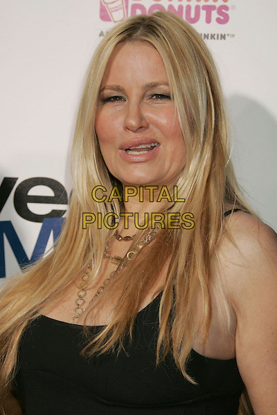 "JENNIFER COOLIDGE.""Employee of the Month"" Los Angeles Premiere held at the Mann's Chinese Theater, Hollywood, California, USA..September 19th, 2006.Ref: ADM/RE.headshot portrait.www.capitalpictures.com.sales@capitalpictures.com.©Russ Elliot/AdMedia/Capital Pictures."