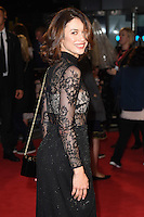 "Olga Kurylenko<br /> at the London Film Festival 2016 premiere of ""Snowden"" at the Odeon Leicester Square, London.<br /> <br /> <br /> ©Ash Knotek  D3181  15/10/2016"