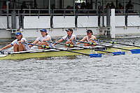 Race 51  -  Event: Jubilee  -   Berks:  432 Latymer Upper School  -   Bucks:  434 Molesey B.C.<br /> <br /> To purchase this photo, or to see pricing information for Prints and Downloads, click the blue 'Add to Cart' button at the top-right of the page.