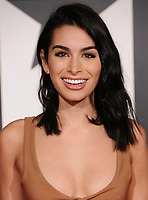 13 November  2017 - Hollywood, California - Ashley Iaconetti. &quot;Justice League&quot; Los Angeles Premiere held at The Dolby Theater in Hollywood. <br /> CAP/ADM/BT<br /> &copy;BT/ADM/Capital Pictures