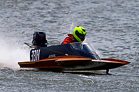 33-H    (Outboard Hydroplane)