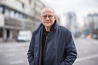 2020/02/27 Medien   Film   Matti Geschonneck