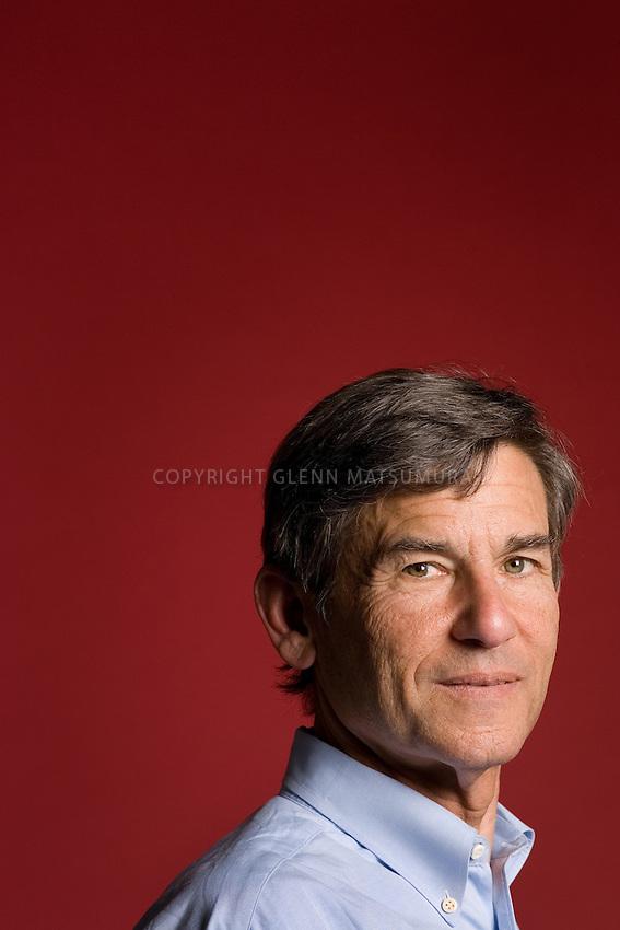Michael Wald, Stanford law professor