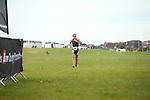 2014-07-06 REP WorthingTri 06 SB Finish std