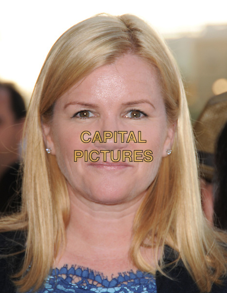 MARE WINNINGHAM.The Touchstone Pictures' World Premiere of Swing Vote held at The El CapitanTheatre in Hollywood, California, USA. .July 24th, 2008  .headshot portrait .CAP/DVS.©Debbie VanStory/Capital Pictures.