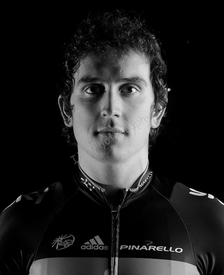 ..Cycling - Geraint Thomas MBE Track day - Newport Velodrome -  Newport - ..© www.ijcsports.co.uk - PLEASE CREDIT IAN COOK
