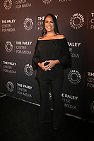 "LOS ANGELES - OCT 25:  Sheila E at ""The Paley Honors: A Gala Tribute to Music on Television"" at the Beverly Wilshire Hotel on October 25, 2018 in Beverly Hills, CA"