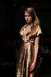 02-12-14 Katty Xiomara Fashion Show - Nolcha Fashion Week NYC