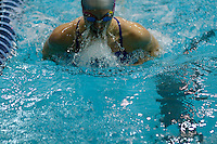 Wellesley College, Swimming, Diving