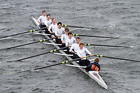 Crew: 119  Kings Sch Chester  Event: J15 CHAMP eights<br /> <br /> Schools' Head of the River 2017<br /> <br /> To purchase this photo, or to see pricing information for Prints and Downloads, click the blue 'Add to Cart' button at the top-right of the page.