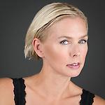 Sara Hagnö