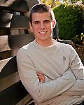 Sr Photo Matt B
