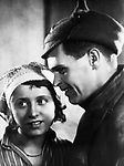 Моя Родина (1933)