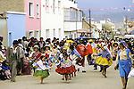 Celebrations - Latin America
