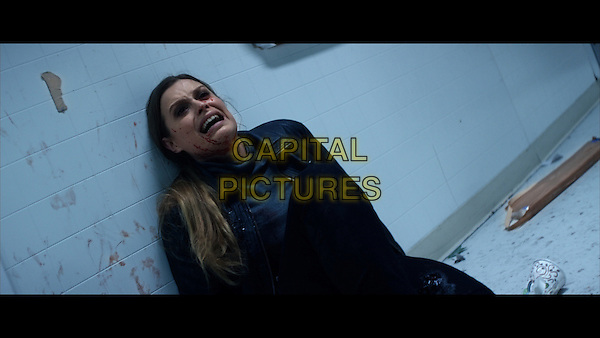 CONTRACTED - PHASE 2 (2015)<br /> NAJARRA TOWNSEND<br /> *Filmstill - Editorial Use Only*<br /> CAP/FB<br /> Image supplied by Capital Pictures