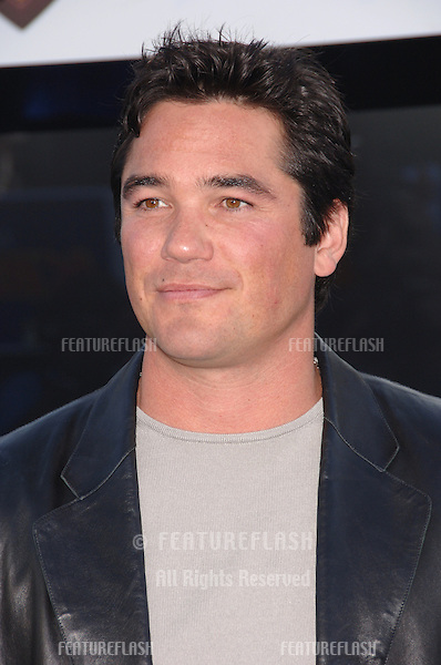 "Actor DEAN CAIN at the world premiere of ""Superman Returns"" in Los Angeles..June 21, 2006  Los Angeles, CA.© 2006 Paul Smith / Featureflash"