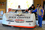Oct 17, 2009; 11:36:25 AM; Lawrenceburg, IN., USA; The 29th Annual Dirt Track World Championship dirt late models 50,000-to-win event at the Lawrenceburg Speedway.  Mandatory Credit: (thesportswire.net)