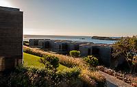 Algarve, Western Portugal Lifestyles around Portugal