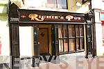 Richie Houlihans Pub Tralee