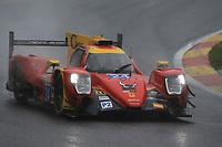 #24 RACING ENGINEERING (ESP) ORECA 07 GIBSON LMP2 NORMAN NATO (FRA) OLIVIER PLA (FRA) PAUL PETIT (FRA)