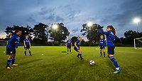 Watford FC Women Training - 30.08.2018