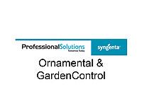 Syngenta - Ornamental & Garden Control