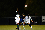 16mSOC vs Burlingame 507<br /> <br /> 16mSOC vs Burlingame<br /> <br /> April 21, 2016<br /> <br /> Photography by Aaron Cornia/BYU<br /> <br /> Copyright BYU Photo 2016<br /> All Rights Reserved<br /> photo@byu.edu  <br /> (801)422-7322