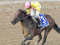 09-02-17 Spinaway Stakes (1) Saratoga