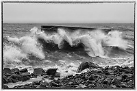 Breaking Waves<br />