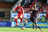 Leyton Orient vs Stevenage 17-08-19