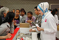 Skills Masters is een beroepskeuze evenement voor MBO en VMBO  leerlingen.