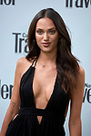 Dalianah Arekion attends to Conde Nast Traveler 2019 Awards at Embassy of Italy in Madrid, Spain. June 04, 2019. (ALTERPHOTOS/A. Perez Meca)