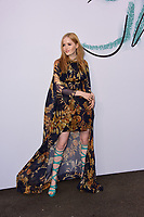 www.acepixs.com<br /> <br /> June 28 2017, London<br /> <br /> Ellie Bamber arriving at The Serpentine Galleries Summer Party at The Serpentine Gallery on June 28, 2017 in London, England. <br /> <br /> By Line: Famous/ACE Pictures<br /> <br /> <br /> ACE Pictures Inc<br /> Tel: 6467670430<br /> Email: info@acepixs.com<br /> www.acepixs.com