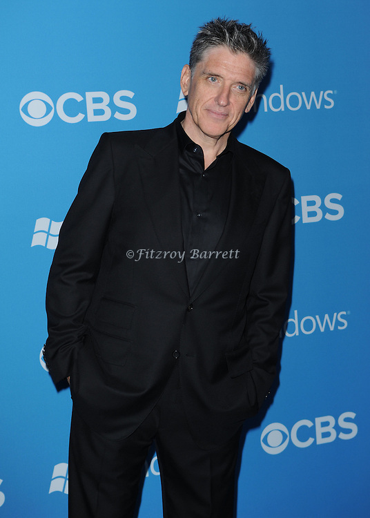 Craig Ferguson at the CBS 2012 Fall Premiere Party held at Greystone Manor in Los Angeles, CA. September 18, 2012